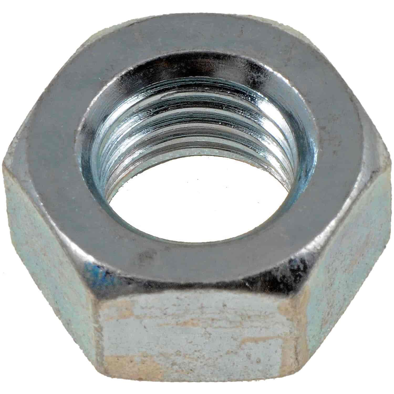 Dorman Products 431-112