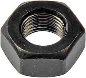 Dorman Products 431-310