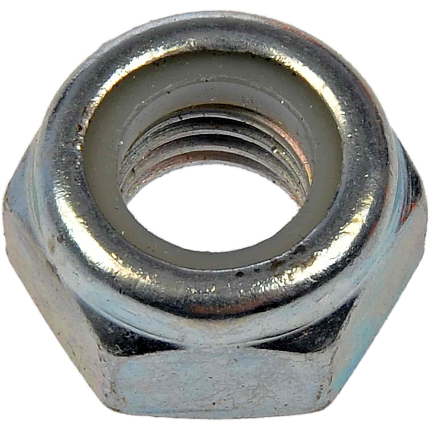 Dorman Products 432-010