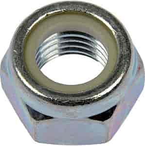 Dorman Products 432-016