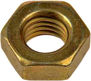 Dorman Products 432-108