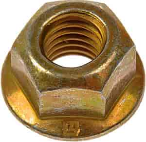 Dorman Products 432-308