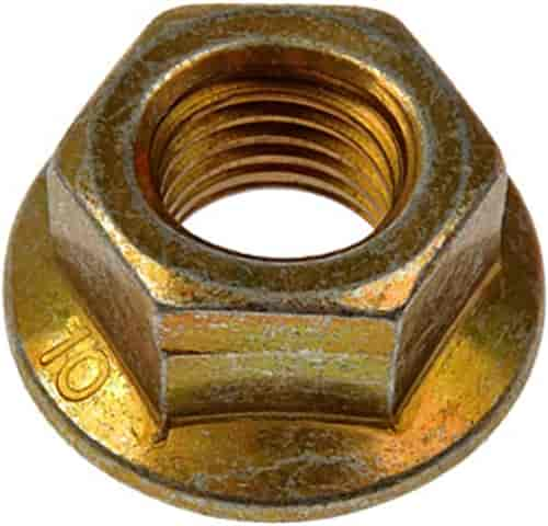 Dorman Products 432-312