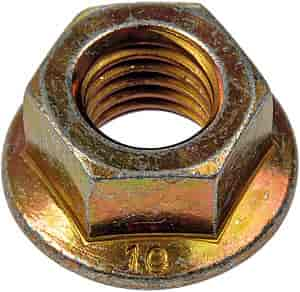 Dorman Products 432-314