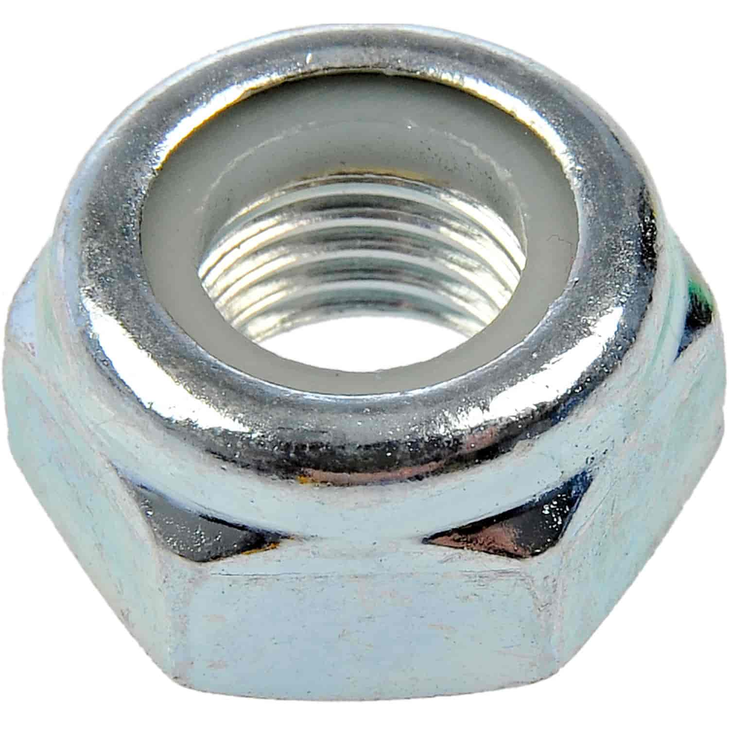 Dorman Products 433-010