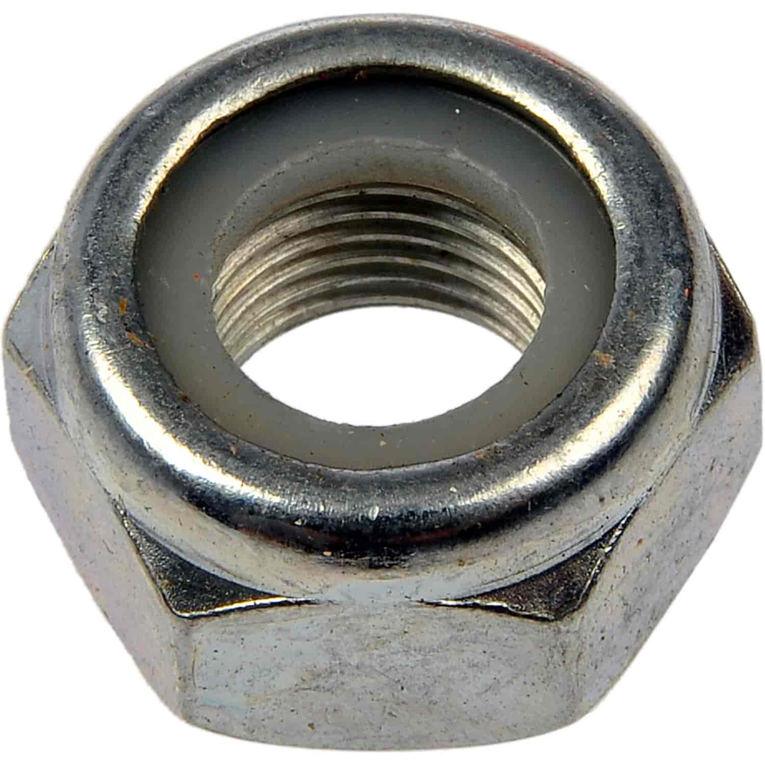 Dorman Products 433-110