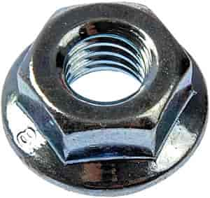Dorman Products 434-606