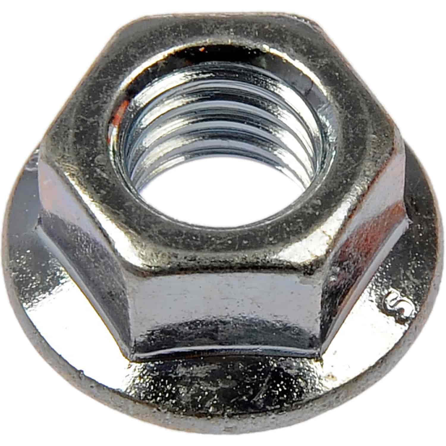 Dorman Products 434-608