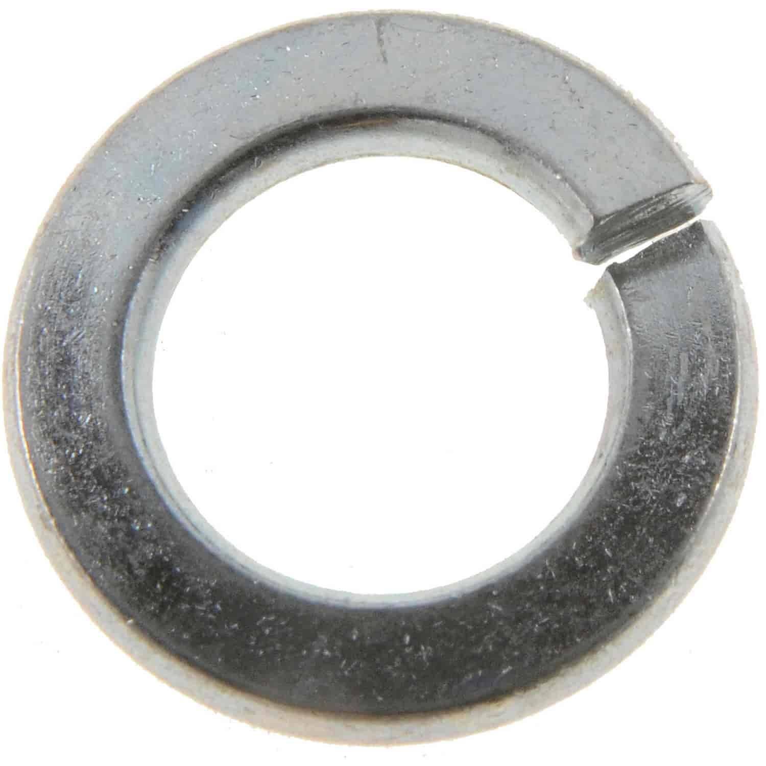 Dorman Products 435-010