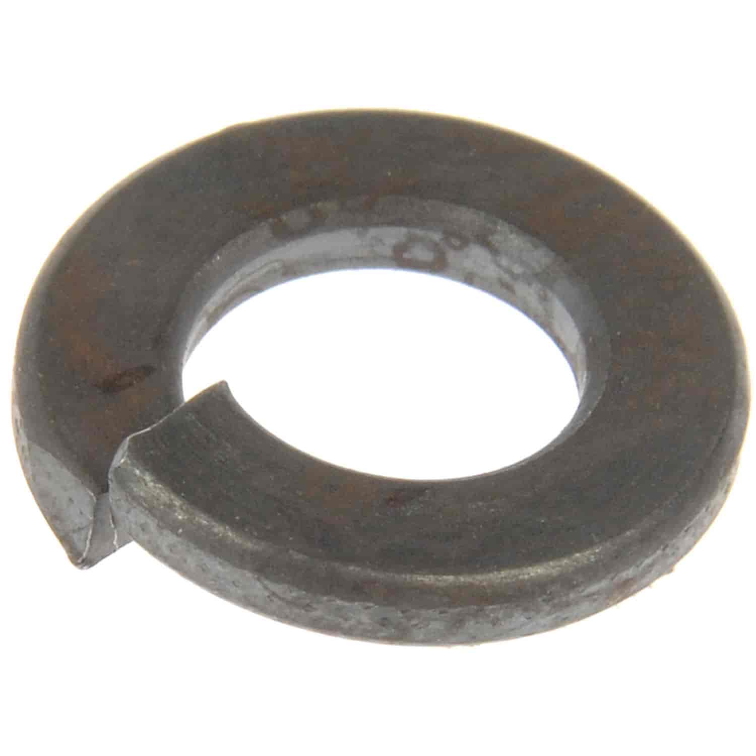 Dorman Products 435-306