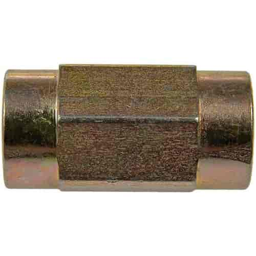 Dorman Products 43511