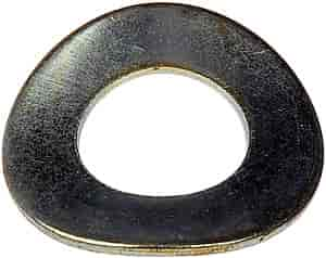 Dorman Products 436-010