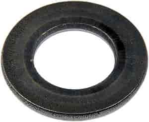 Dorman Products 437-314