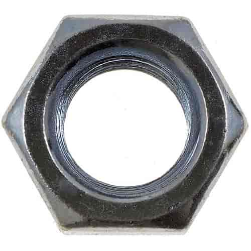 Dorman Products 44030