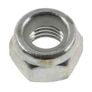 Dorman Products 44084