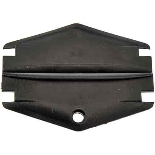 Dorman Products 45295