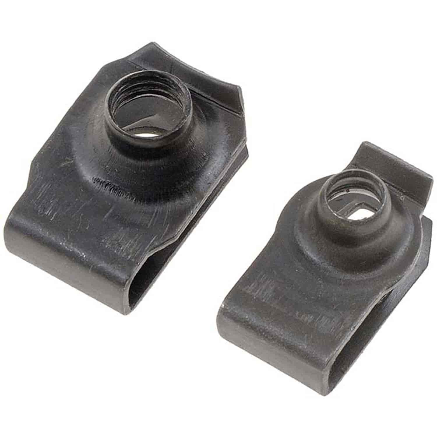 Dorman Products 45819