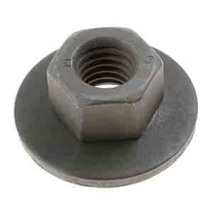Dorman Products 45872