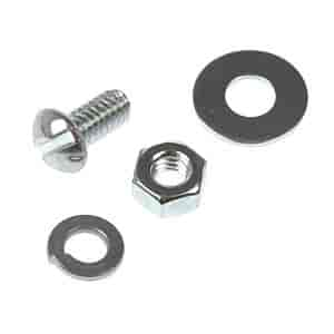 Dorman Products 45958