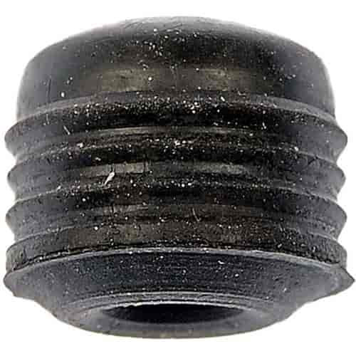 Dorman Products 484-154