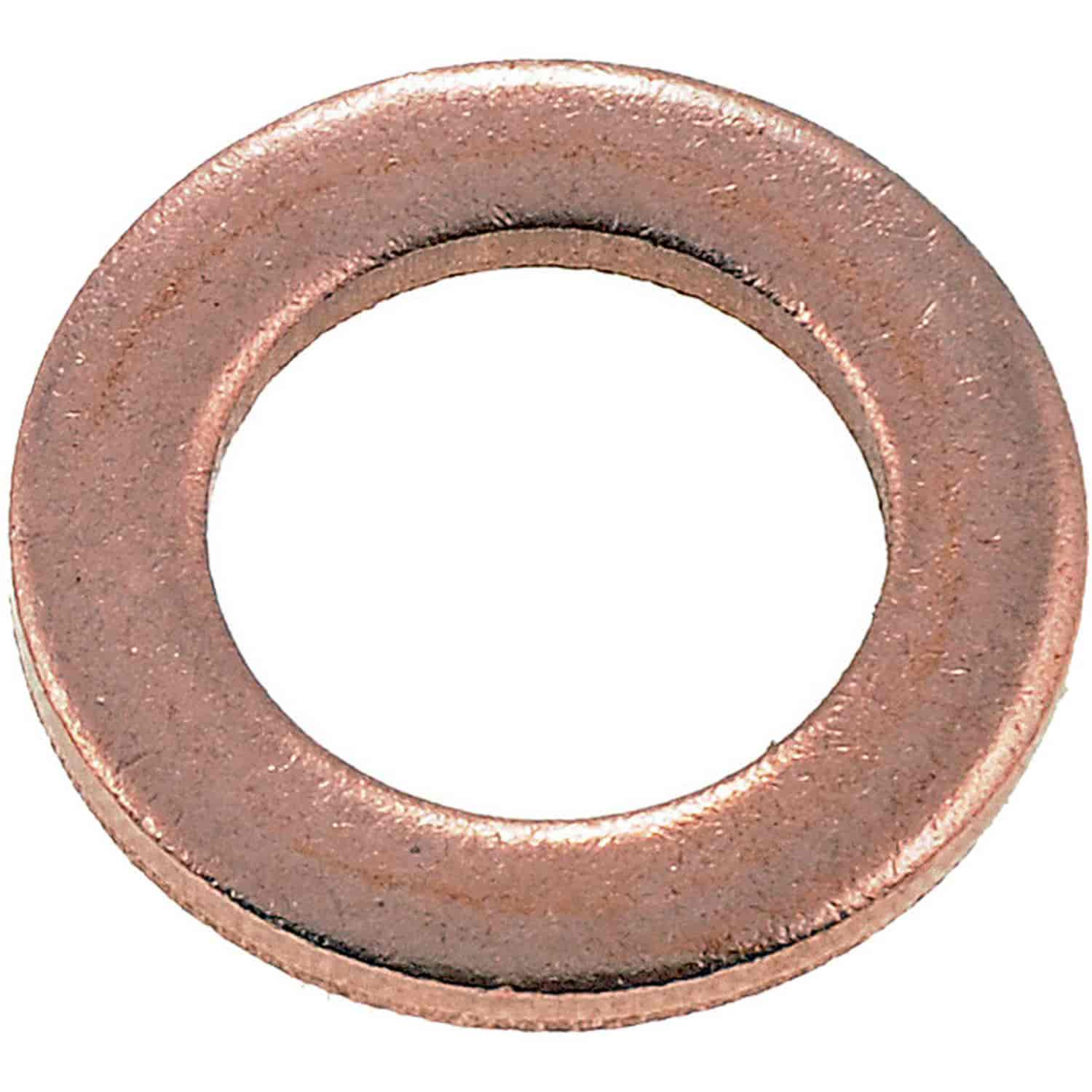 Dorman Products 484-188