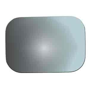 Dorman Products 51014 - Dorman Side View Mirrors For GM