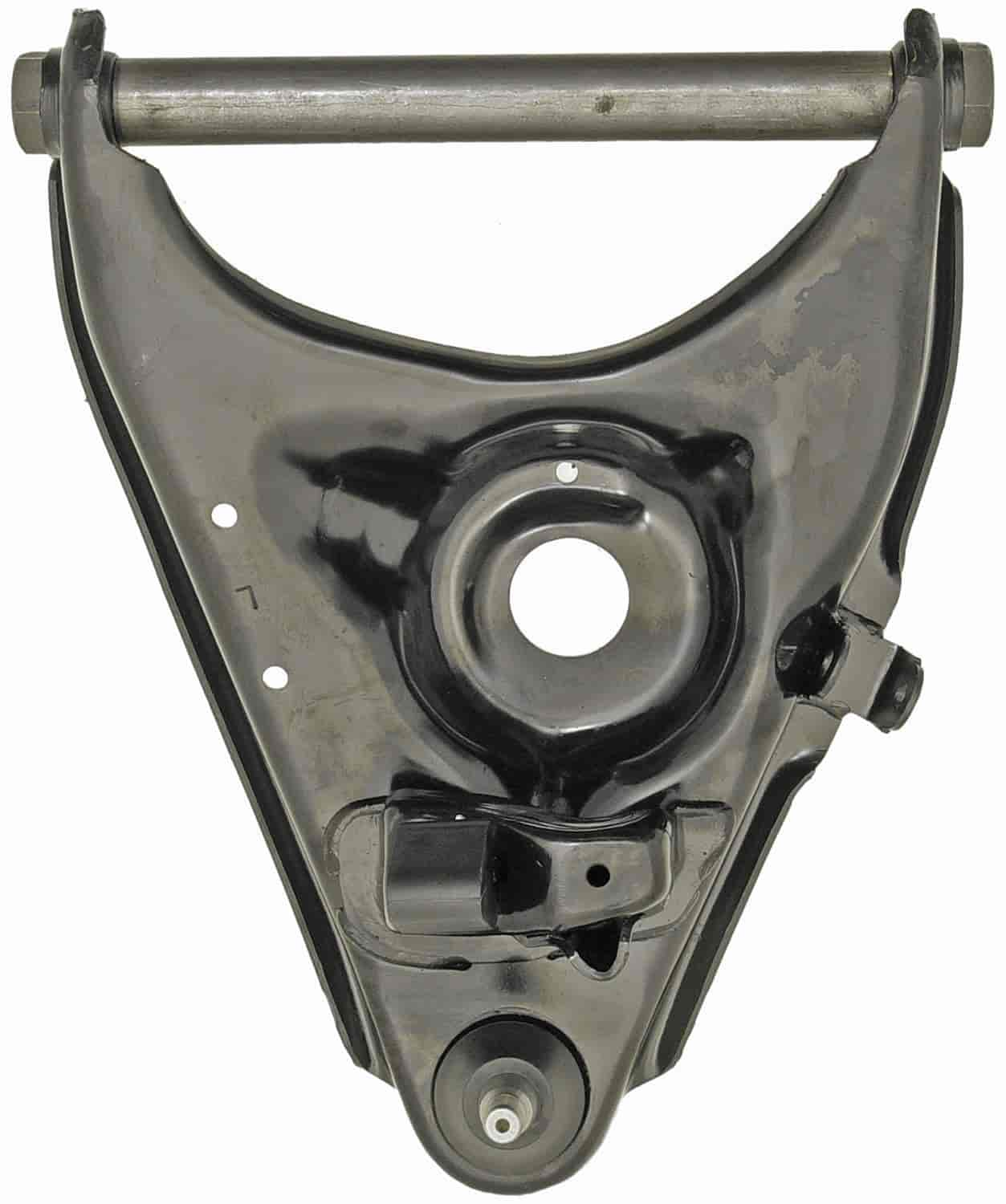 Dorman Products 520-113 - Dorman Control Arms