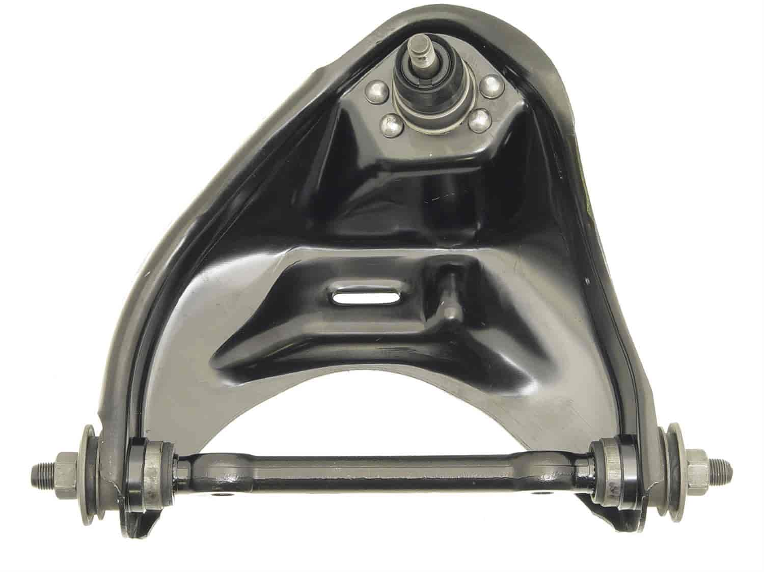 Dorman Products 520-138