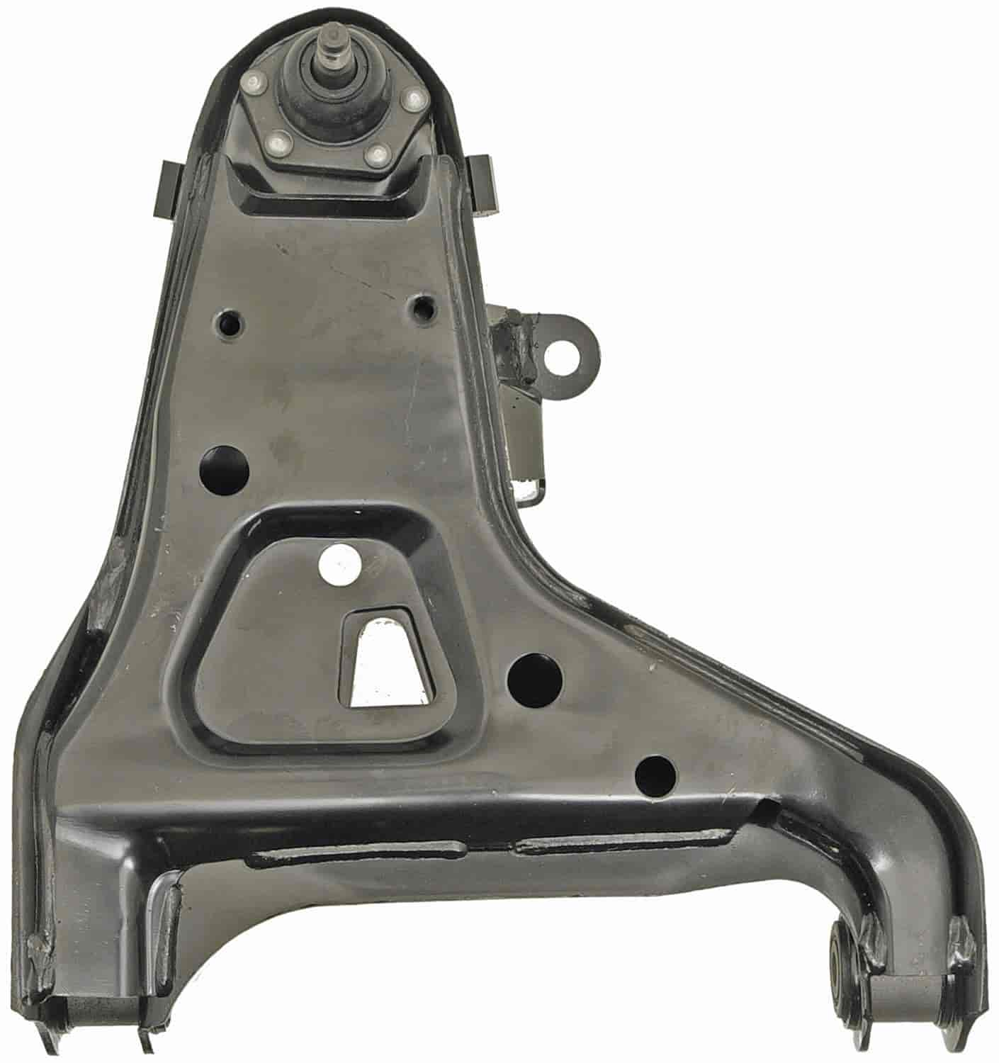 Dorman Products 520-142