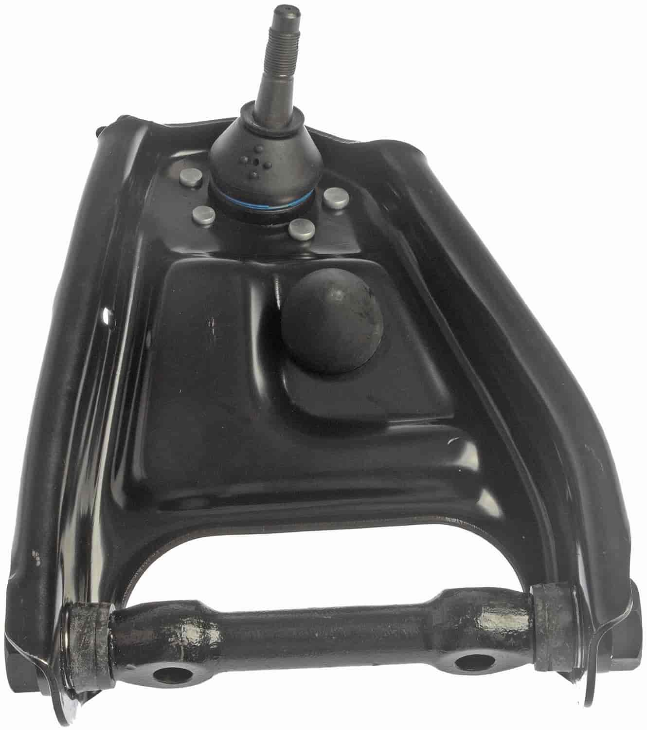 Dorman Products 520-179