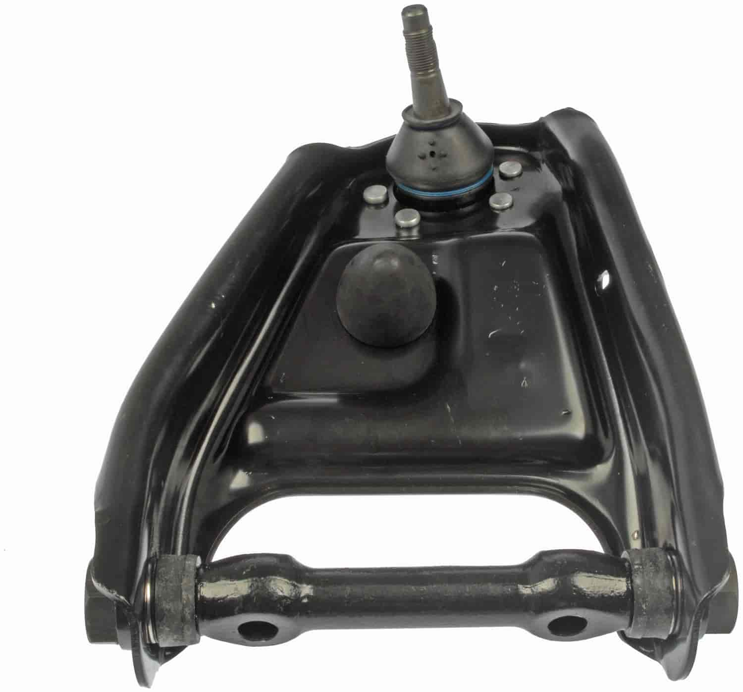 Dorman Products 520-180