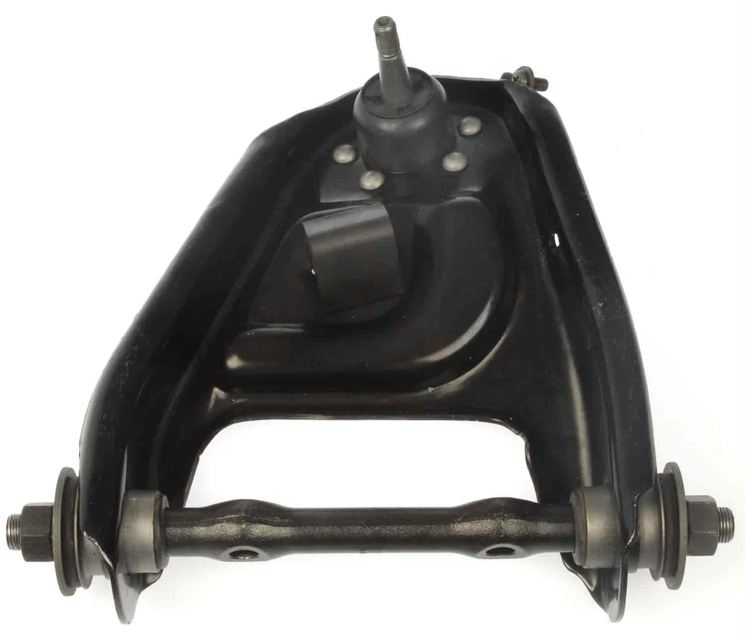Dorman Products 520-182