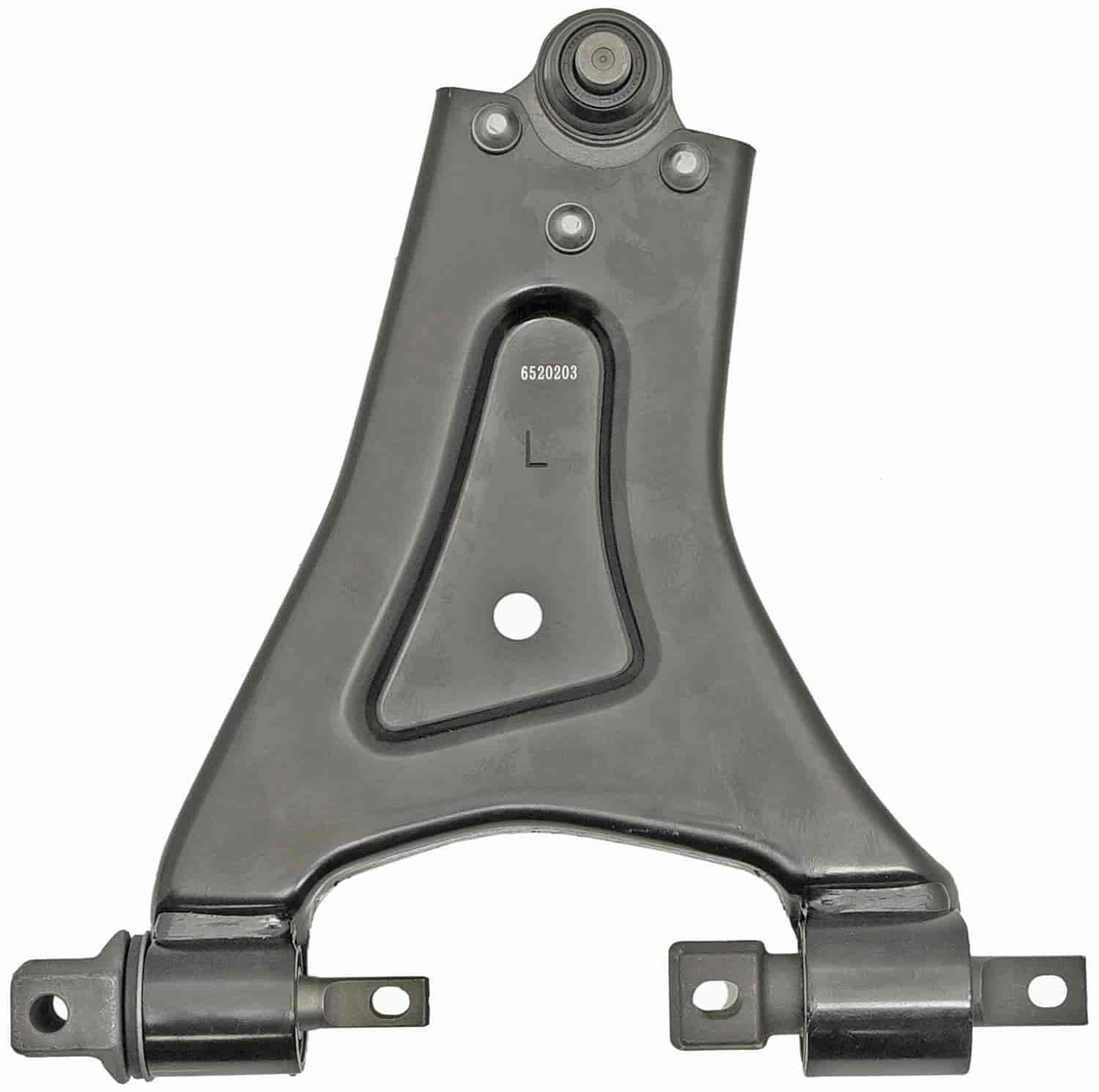 Dorman Products 520-203 - Dorman Control Arms