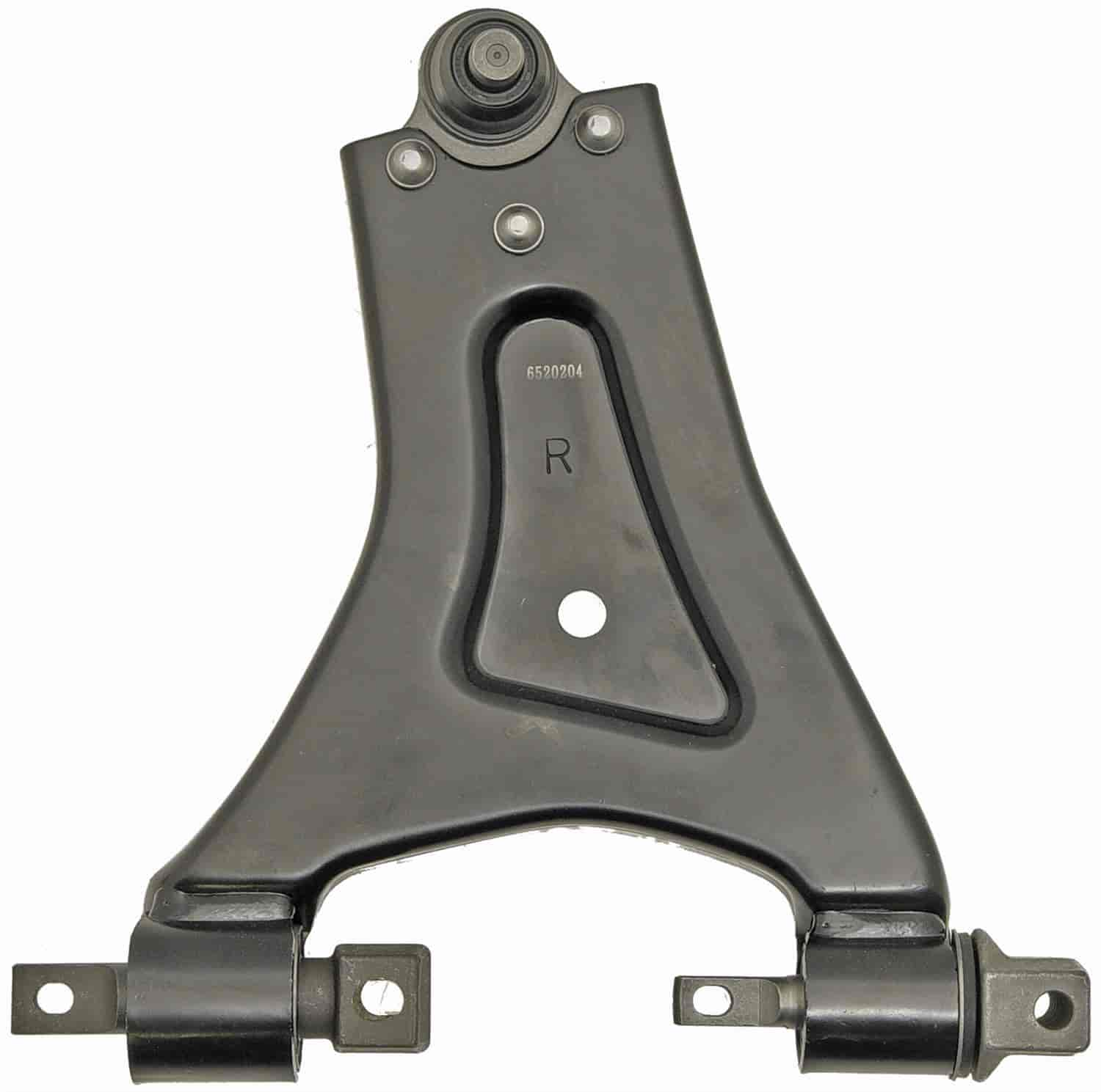 Dorman Products 520-204 - Dorman Control Arms