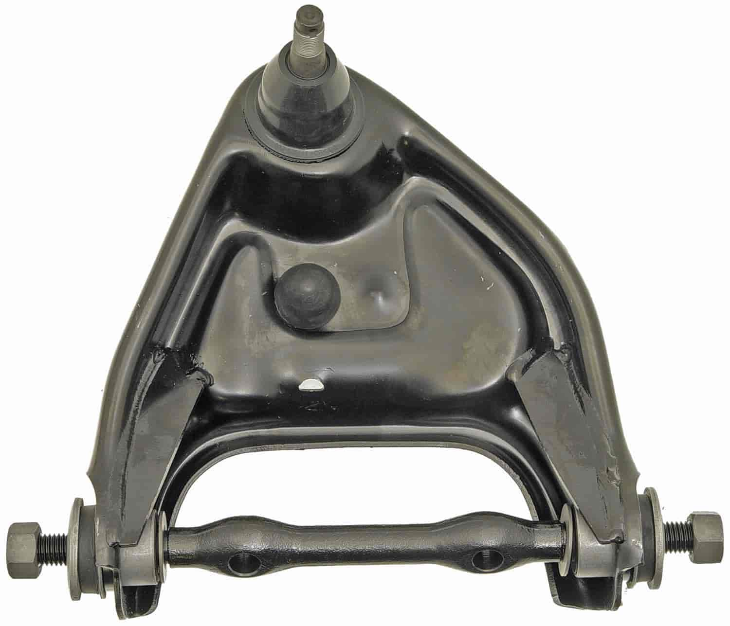 Dorman Products 520-317