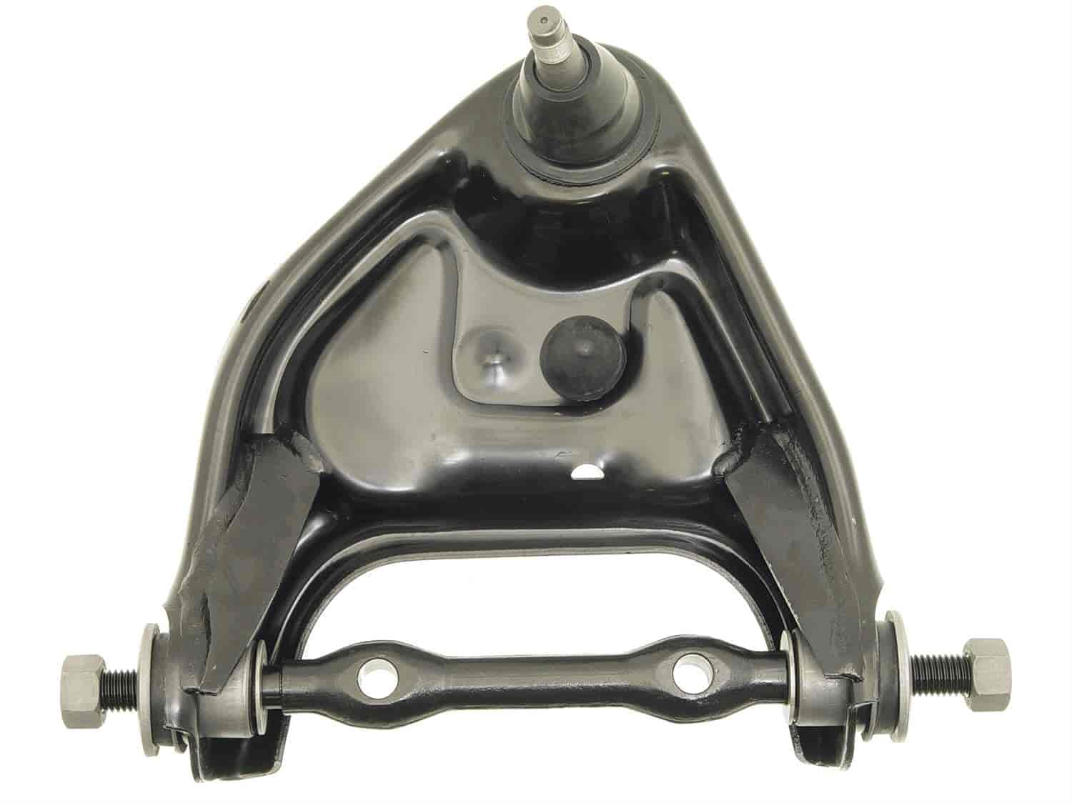 Dorman Products 520-318