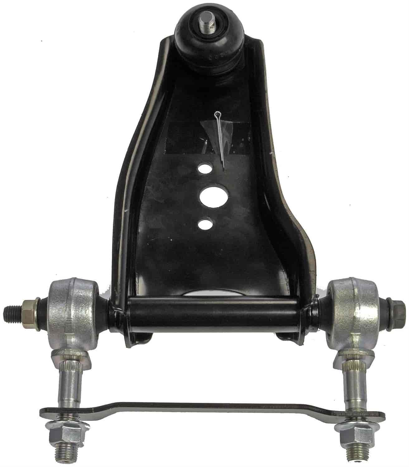 Dorman Products 520-614