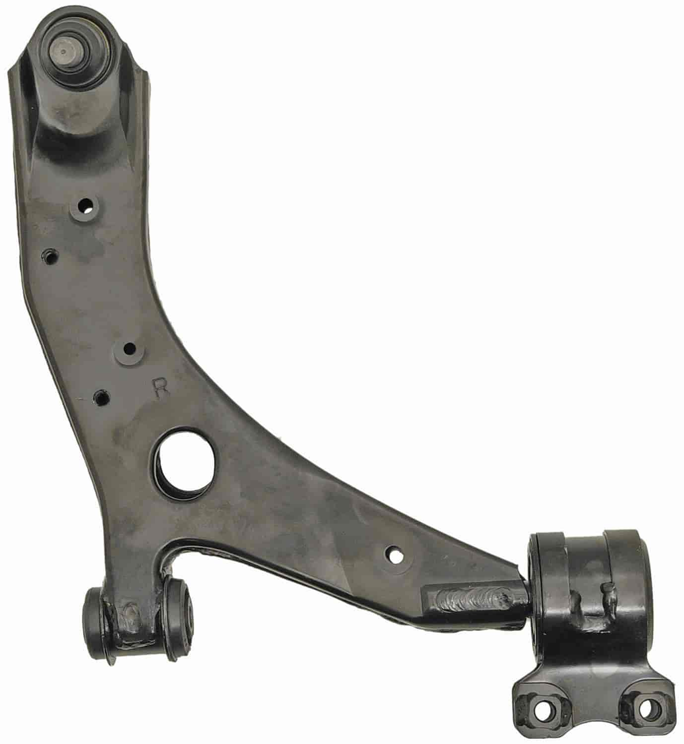 Dorman Products 520-866