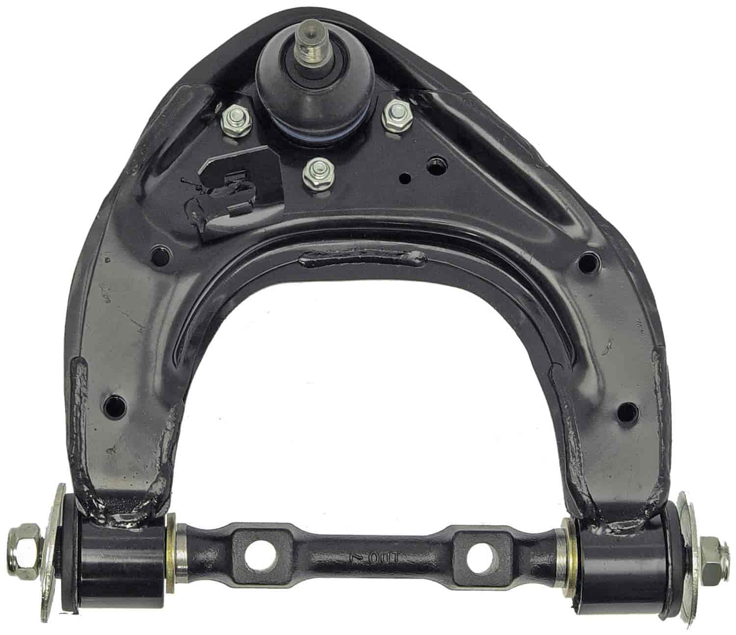 Dorman Products 520-894