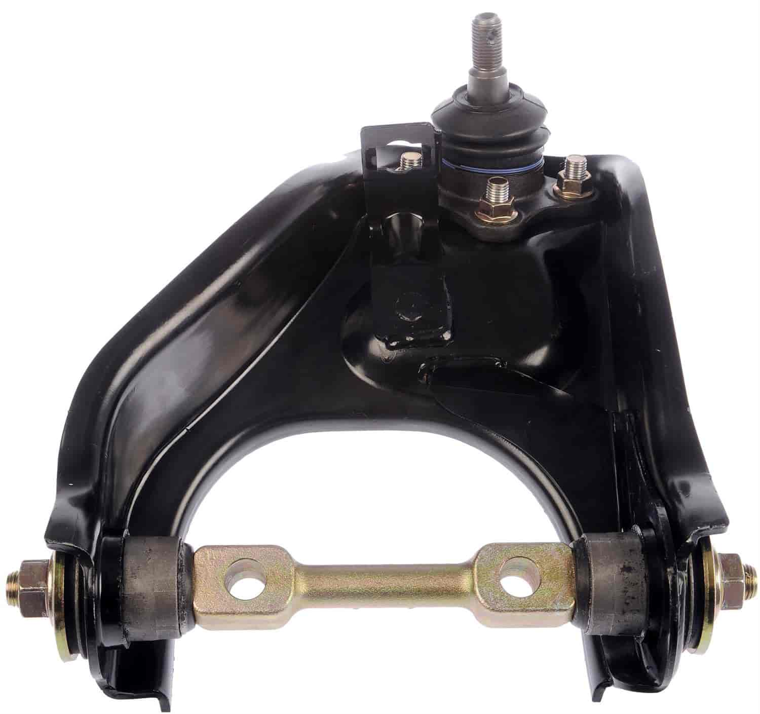 Dorman Products 521-112