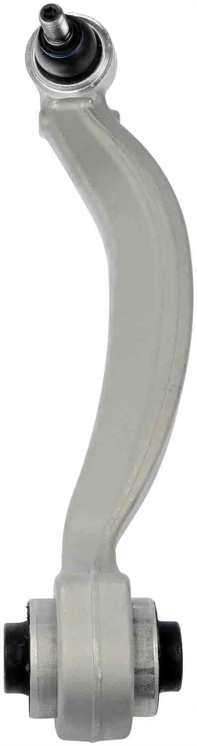 Dorman Products 521-283