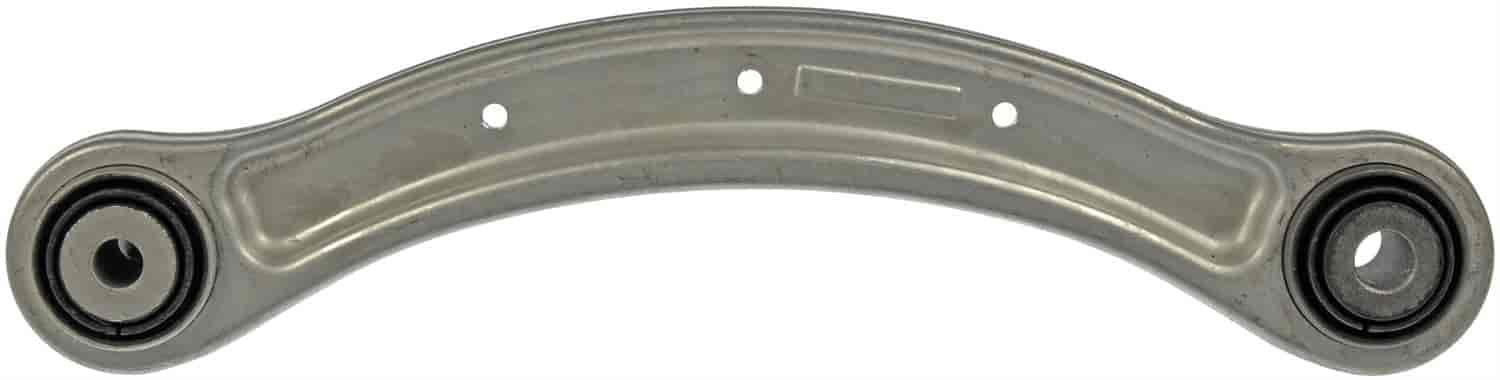 Dorman Products 521-509