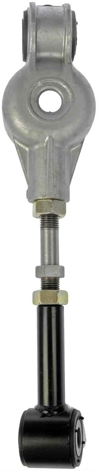 Dorman Products 521-510