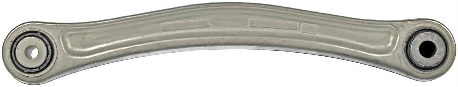 Dorman Products 521-511