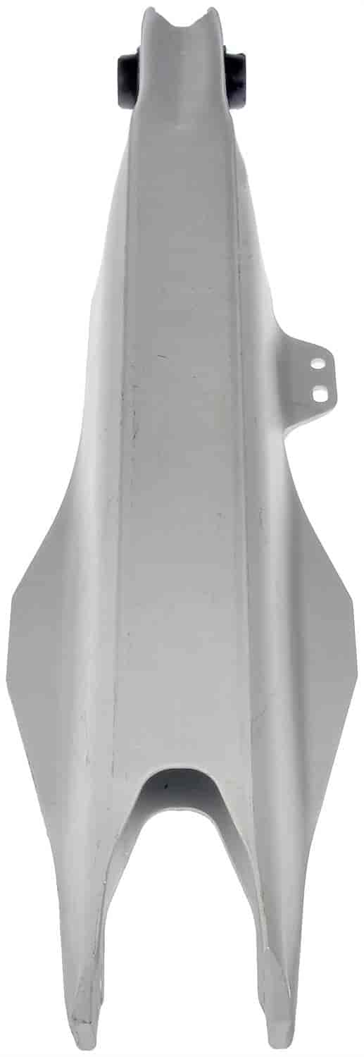 Dorman Products 521-611
