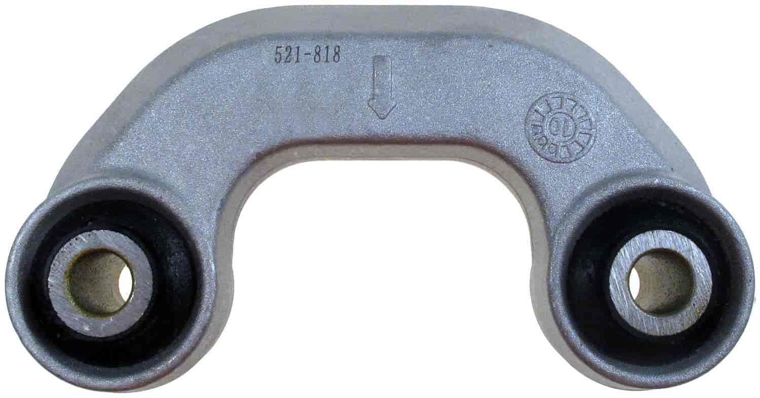 Dorman Products 521-818