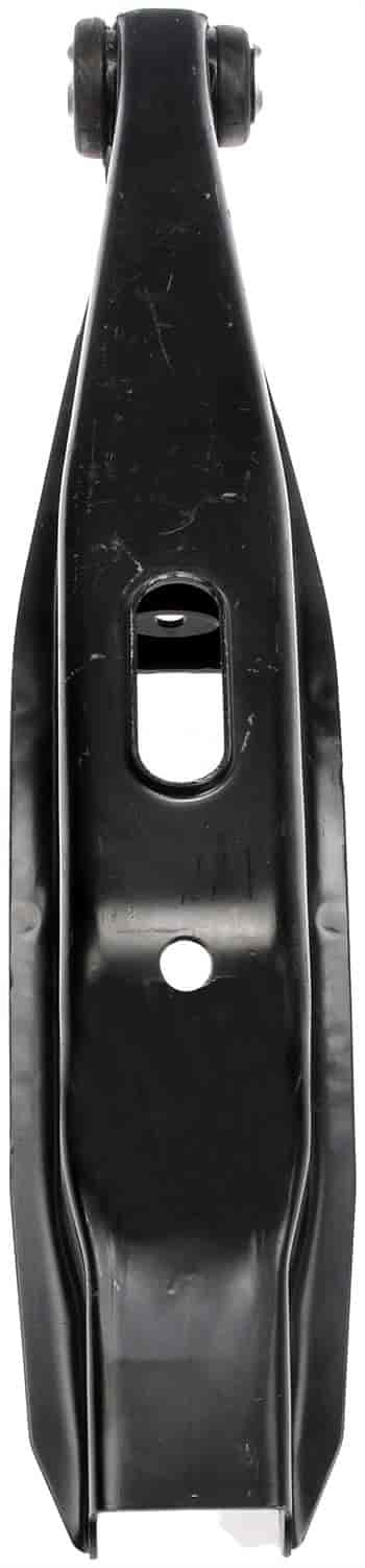 Dorman Products 522-342