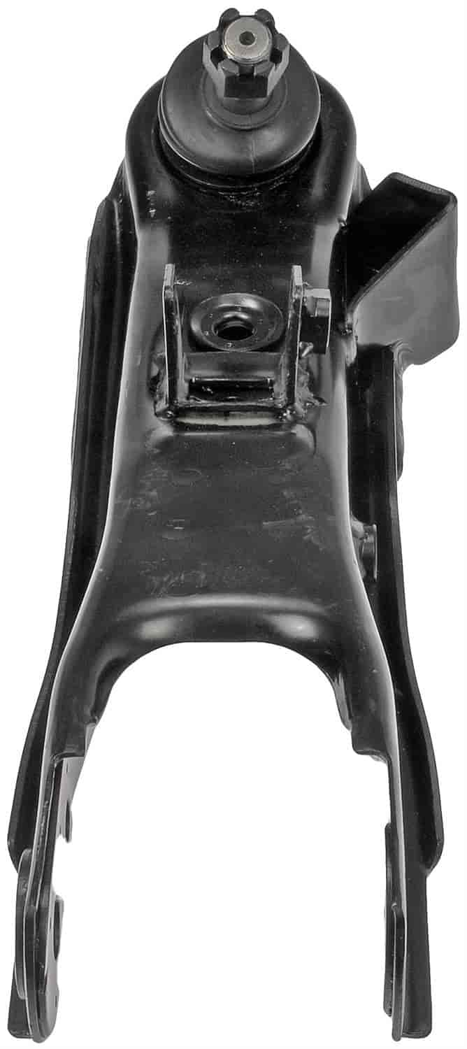 Dorman Products 522-978