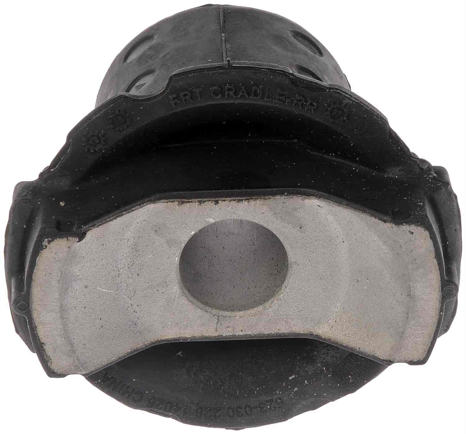 Dorman Products 523-030
