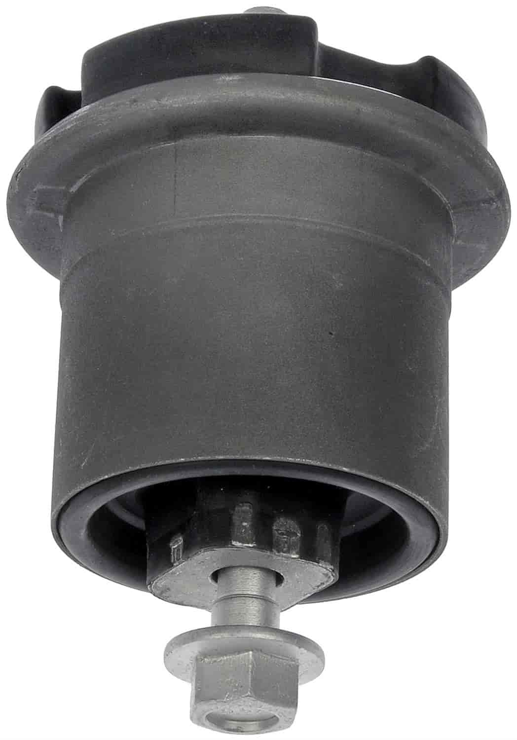 Dorman Products 523-073